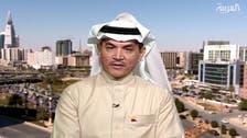 رئيس بنك البلاد للعربية: تغطية القروض تجاوزت 204% ومتفائلون بـ2020
