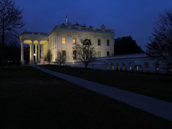 """البيت الأبيض: ترمب حصل على """"تبرئة كاملة"""""""