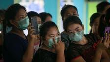 Influenza deadlier than coronavirus: Experts