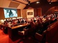 خبراء بالسعودية يناقشون إعداد طلاب الجامعات لسوق العمل