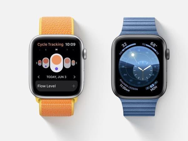 آبل تبيع ساعات أكثر من صناعة الساعات السويسرية