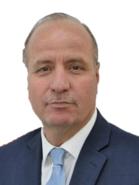 Dr. Luay Shabaneh