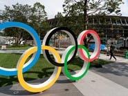 أولمبياد طوكيو: تشكيل فريق عمل للتنسيق بشأن كورونا