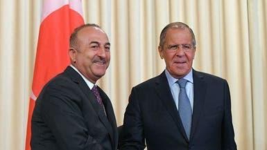 موسكو: خبراء عسكريون روس وأتراك قتلوا بهجمات في سوريا