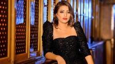 بينهن مصرية وجزائرية.. هذه قائمة أجمل 100 امرأة بالعالم