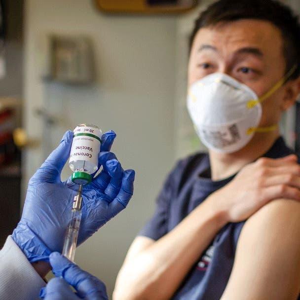 بارقة أمل.. الصين تخضع 761 مريضاً لتجارب على دواء كورونا الجديد