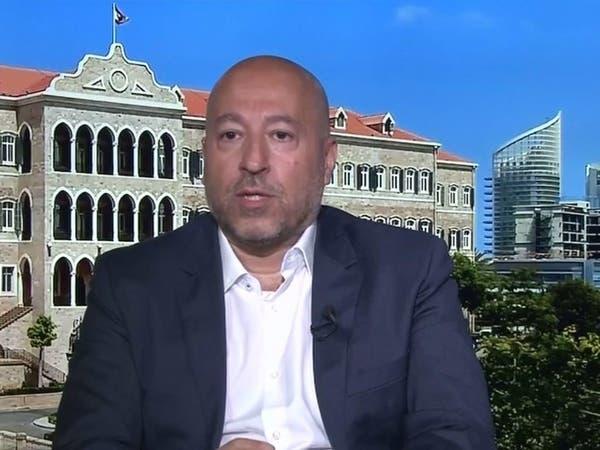 """كيف يتعامل لبنان مع استحقاق """"اليوروبوندز"""" في مارس المقبل؟"""