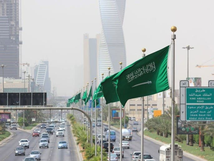 كيف تساهم حزم التحفيز السعودية في مساندة البورصة والشركات الصغيرة؟