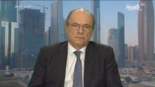 """""""الكويت الوطني"""": كورونا يخفض نمو الاقتصاد الصيني 1% بأقصى تقدير"""