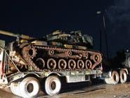 مصدر أمني تركي: لن نسحب جنودنا من نقاط المراقبة في إدلب