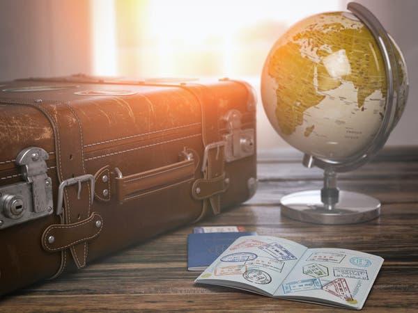 ضبط صاحب شركة سياحية.. تأشيرات مزورة وعقود عمل وهمية