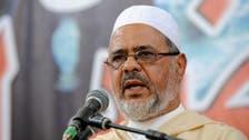 Qatar-backed International Union of Muslim Scholars: A history of extremism