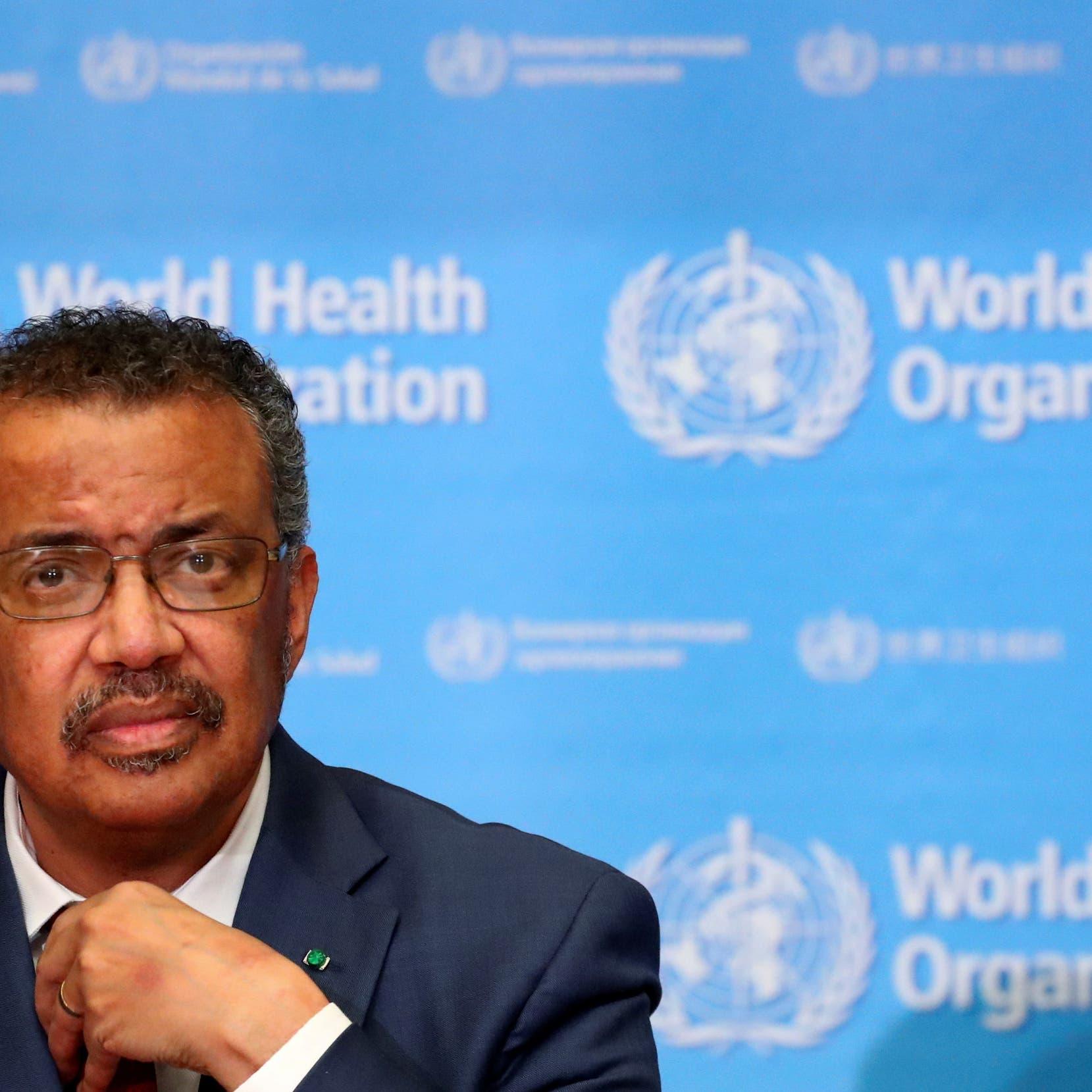 """الصحة العالمية تحذر من عودة """"قاتلة"""" للوباء في حال رفع العزل"""