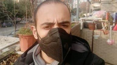 """لبناني من منبع كورونا: ما يجري أشبه بفيلم عن """"الزومبي"""""""