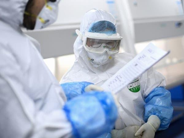 الإمارات تطمئن: نمتلك مخزوناً طبياً لمواجهة كورونا