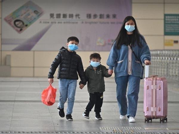 وفيات كورونا تتخطى الألف.. ورئيس الصين: سنفوز بحربنا ضده