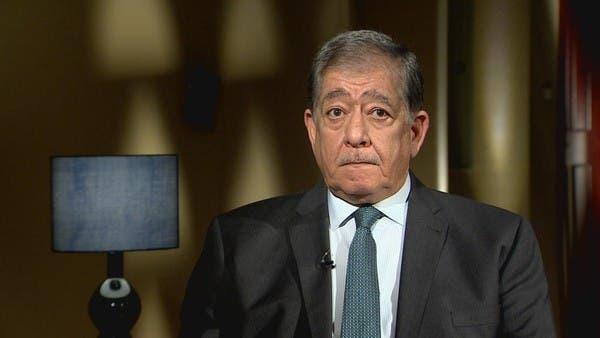 الذاكرة السياسية | فلح النقيب - وزير الداخلية العراقي الأسبق- الحلقة الرابعة