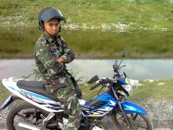 """27 قتيلاً بينهم المهاجم في مجزرة """"غير مسبوقة"""" في تايلاند"""