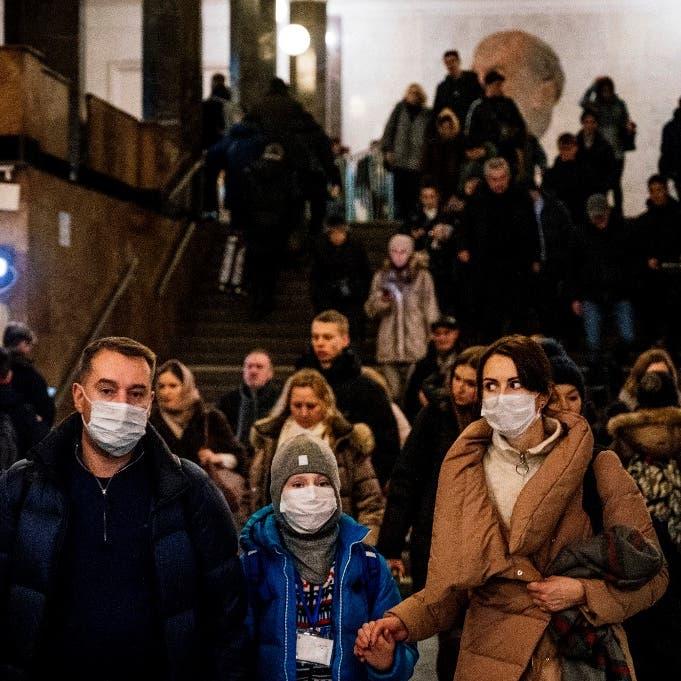 الصحة العالمية: على الصين أن تكون أكثر وضوحا حول كورونا