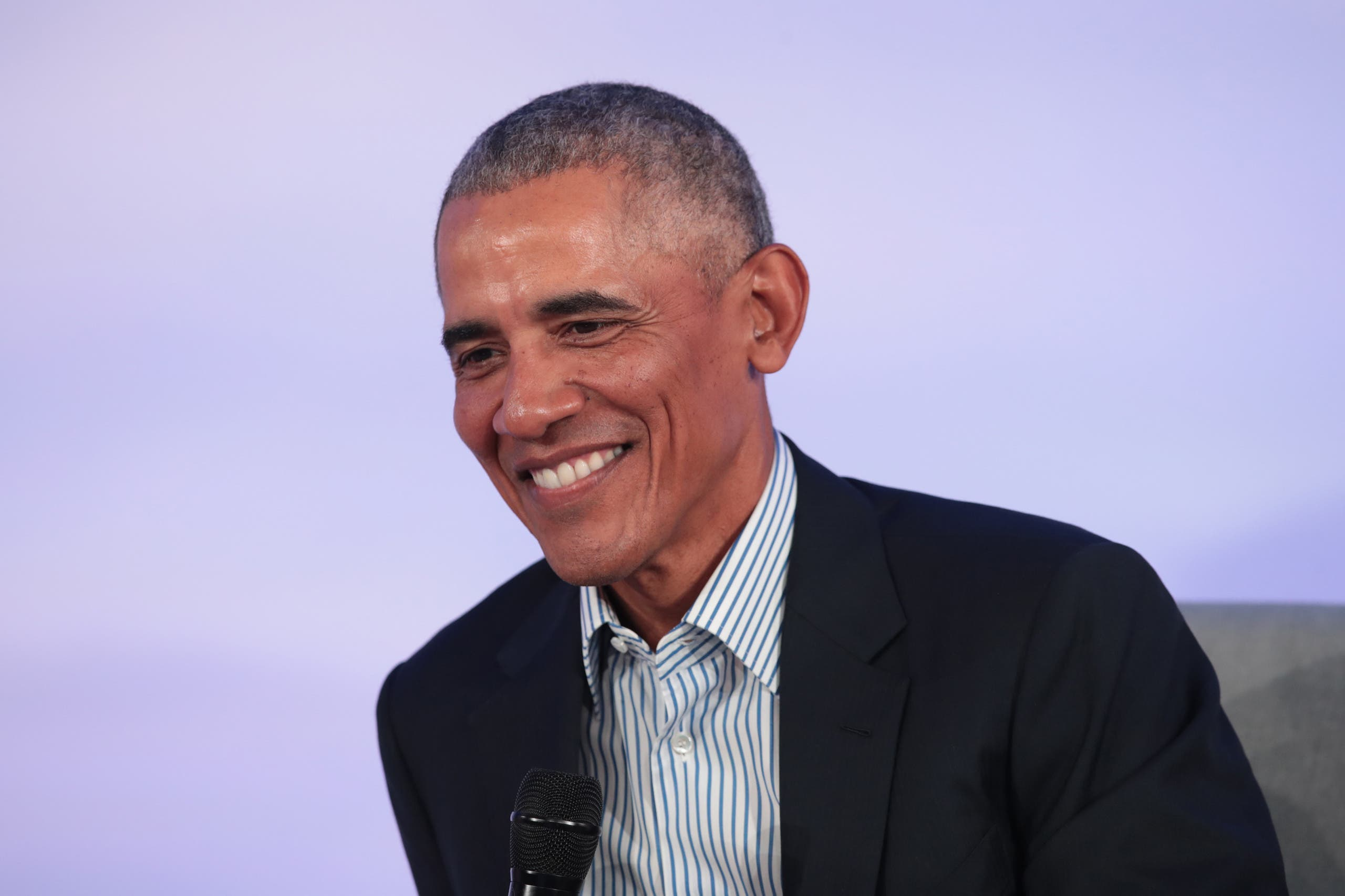 باراك أوباما (أرشيفية- فرانس برس)
