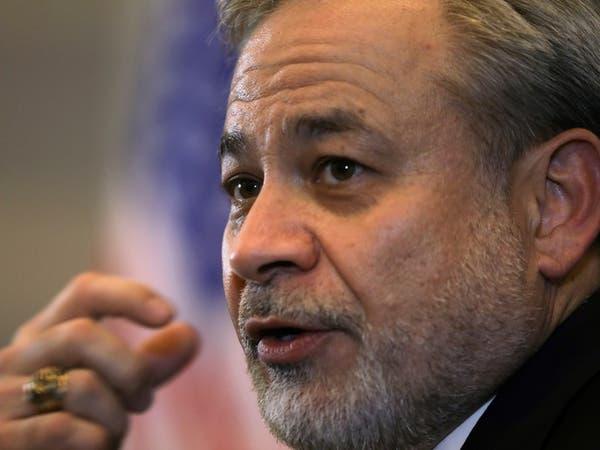 وزير الطاقة الأميركي: إقامة تحالف نفطي مع السعودية قيد البحث