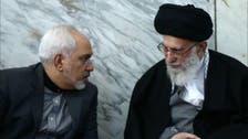 ایرانی سپریم لیڈر اور وزیر خارجہ کو 'ٹویٹر' سے ہٹانے کی امریکی مہم