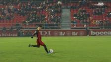مدرب ميرانديس يسعى لفك عقدة النهائي والتتويج باللقب الأول