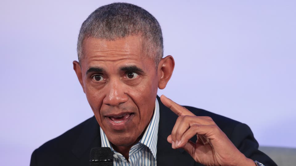 Trump to Obama: I fell into the trap and was exposed! Ab88d498-00fb-412a-9408-92316ce8d10e_16x9_1200x676