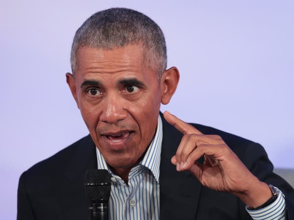 تقرير استخباراتي.. إدارة أوباما مسؤولة عن التدخل الروسي