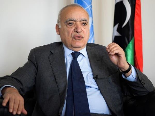 محادثات جنيف.. أطراف ليبيا تتفق على استمرار الهدنة