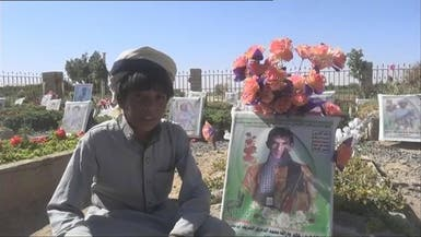 من كاميرا حوثية.. أدلة على تجنيد الميليشيات للأطفال