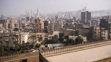 Egypt to hold senate elections on August 11-12