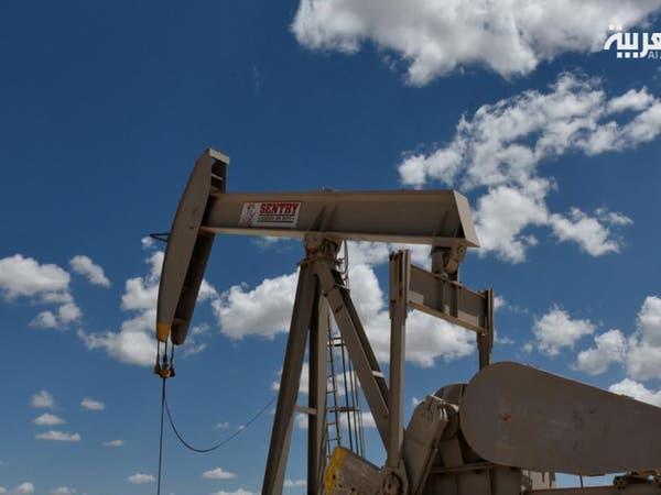 """بعد تلميحات ترمب.. أسعار النفط تواصل """"رحلة التعافي"""""""