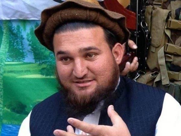 باكستان.. فرار مهاجم ملالا الحائزة على جائزة نوبل
