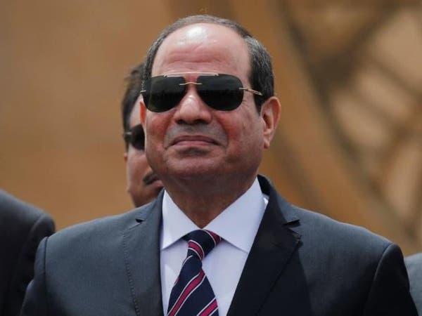 السيسي يوجه بإطلاق أسماء الأطباء ضحايا كورونا على شوارع مصر