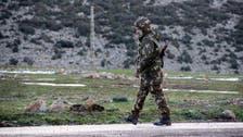 Suicide attack kills Algerian soldier near Mali border