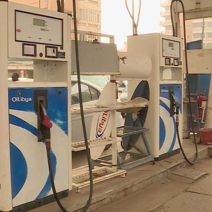 السودان يرفع أسعار الوقود لمثليها.. وهذه الأسعار الجديدة