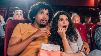 في عالم السينما والتلفزيون.. لماذا نحتاج إلى الدهشة؟