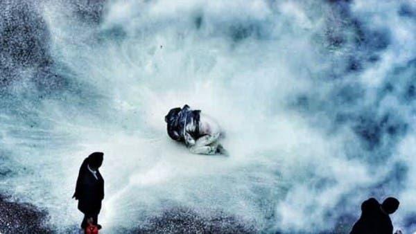 """""""بوعزيزي تركيا"""" يشعل مواقع التواصل بعد انتحاره حرقاً"""