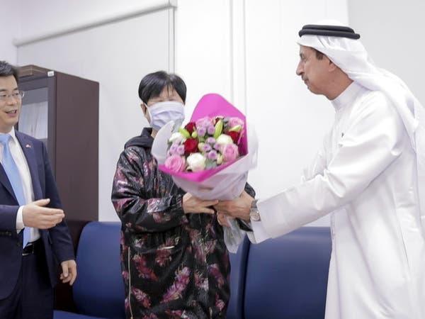 دبي.. تعليق للأعراس والحفلات فوراً في البيوت
