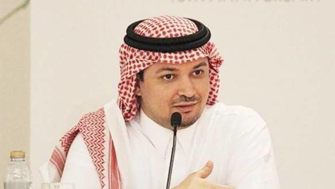 الدكتور محمد حسن علوان