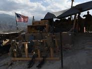 مصرع جنديين أميركيين وإصابة 6 في هجوم بشرق أفغانستان