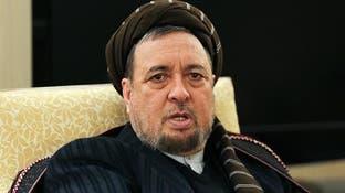 محمد محقق در مورد کشته شدن پسرش چنین گفت