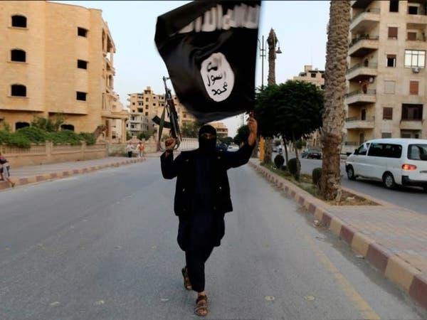 بقايا داعش تتساقط.. مقتل ممول التنظيم غرب العراق