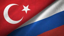 Russia, Turkey postpone talks on Libya, Syria