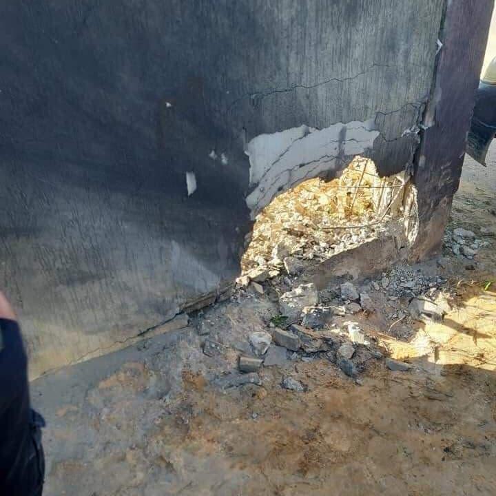 حقيبة مفخخة في مدرسة ليبية.. وإصابة 3 تلاميذ بجروح