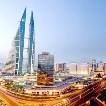 انكماش عجز البحرين إلى 4.7% من الناتج الإجمالي في 2019