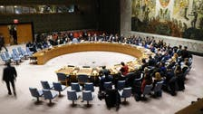 In tense UN meet, Russia opposes declaration calling for Syria ceasefire