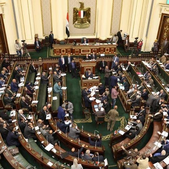 برلماني مصري للعربية: لا بد من التصدي لعدوانية تركيا