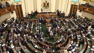 مصر: ثروات المتوسط دفعت البعض لتدخلات خارجة عن القانون